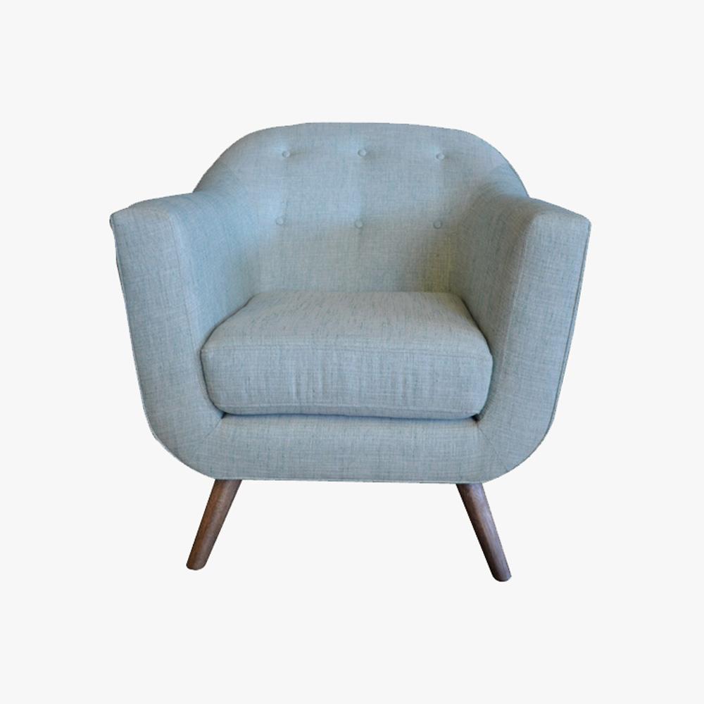 Egg Chair U3 Shop