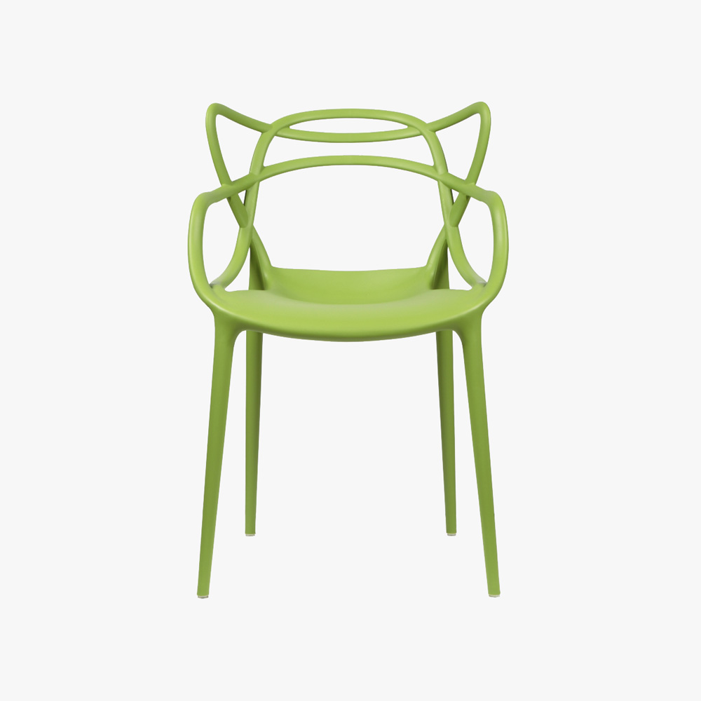 Philippe Starck Masters Chair Oveetech Com
