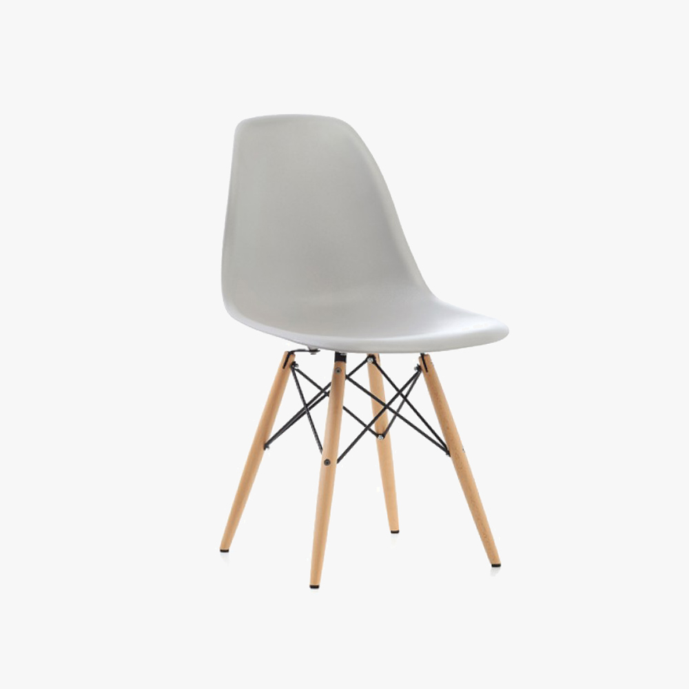 replica eames eiffel dining chair u3 shop. Black Bedroom Furniture Sets. Home Design Ideas