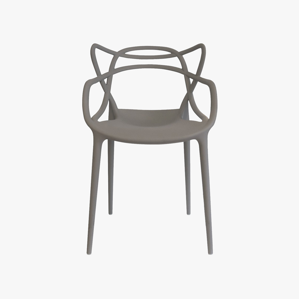 Superbe Home/Sale/Colours Of Autumn/Replica Philippe Starck Masters Chair