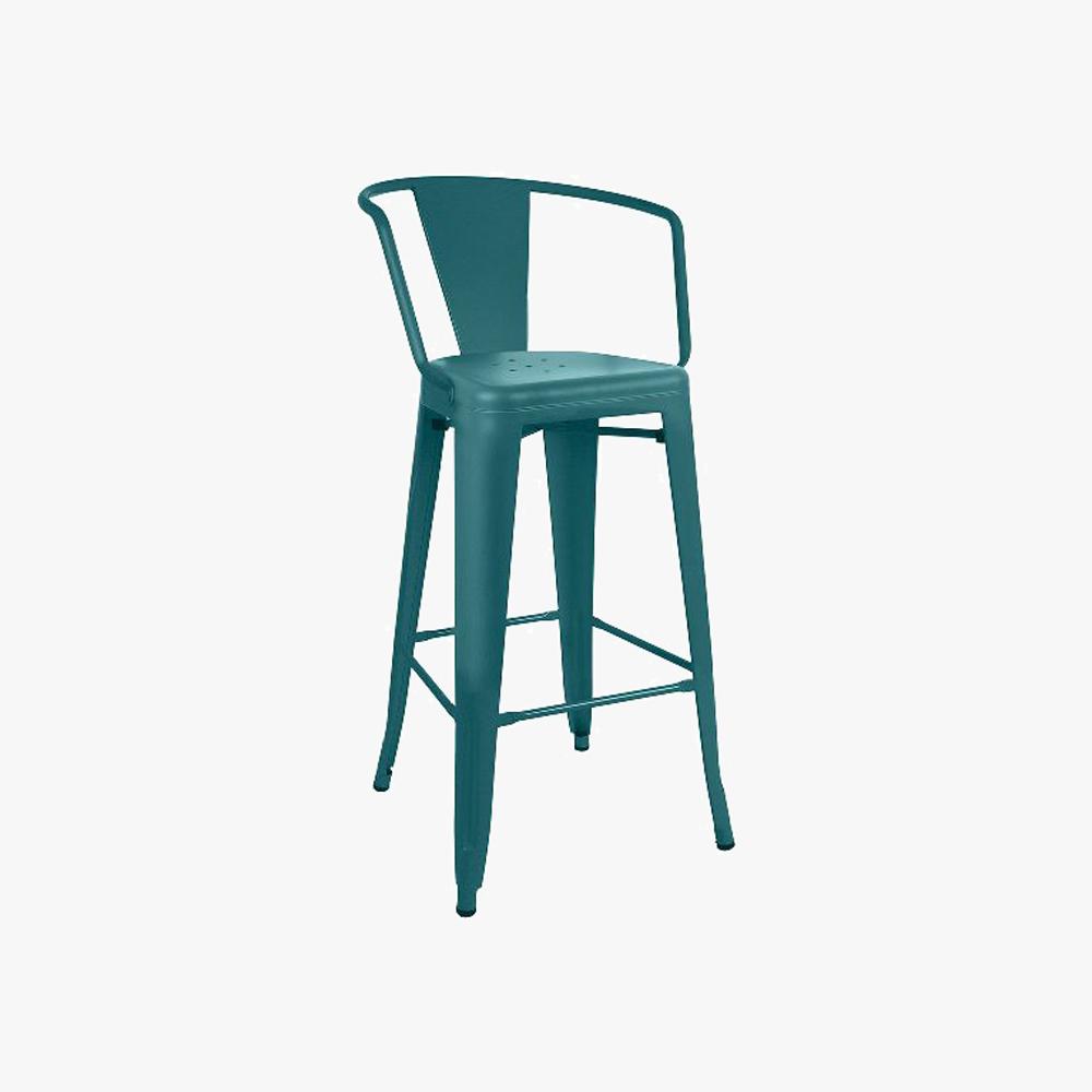 replica tolix low back bar stool u3 shop