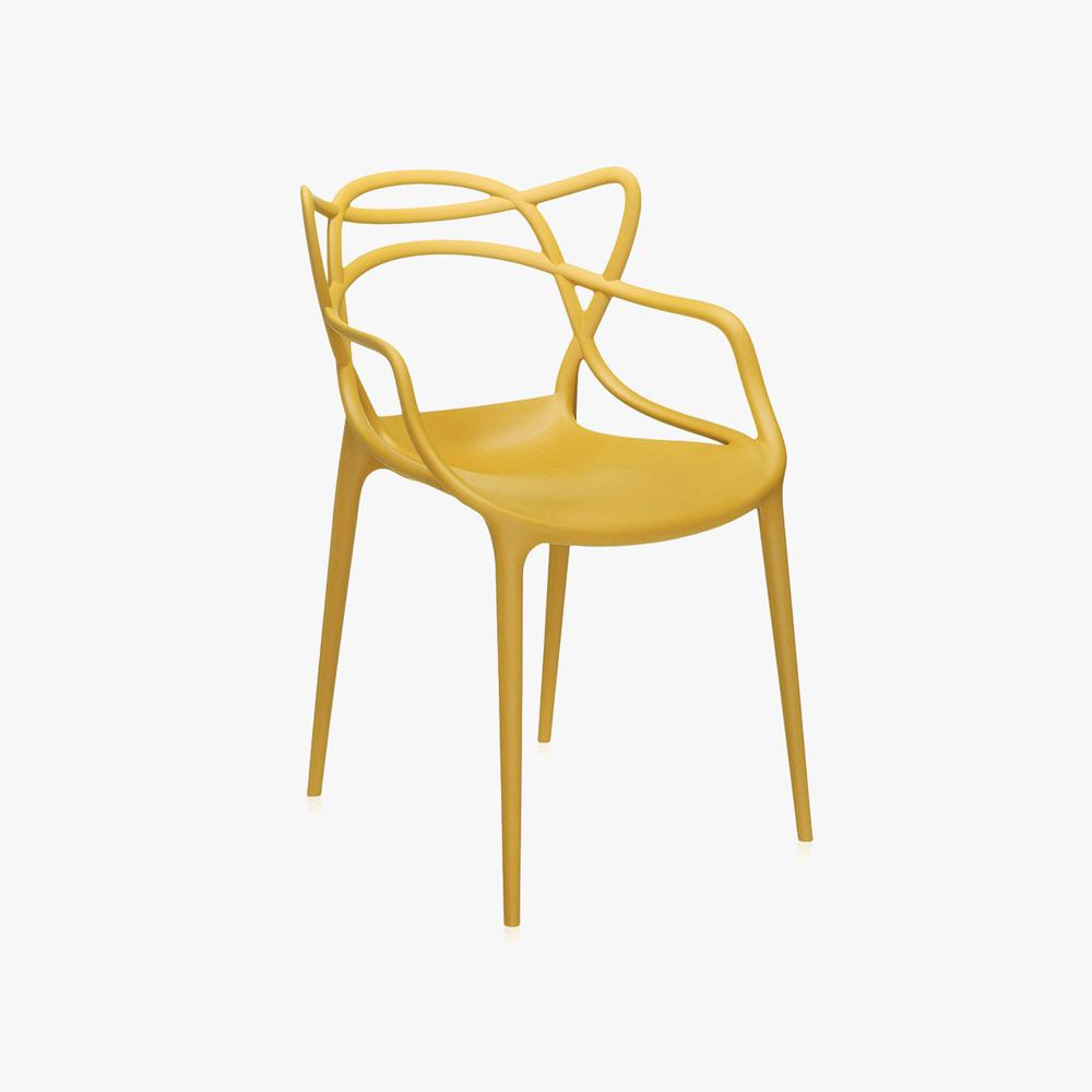 replica philippe starck masters chair u3 shop