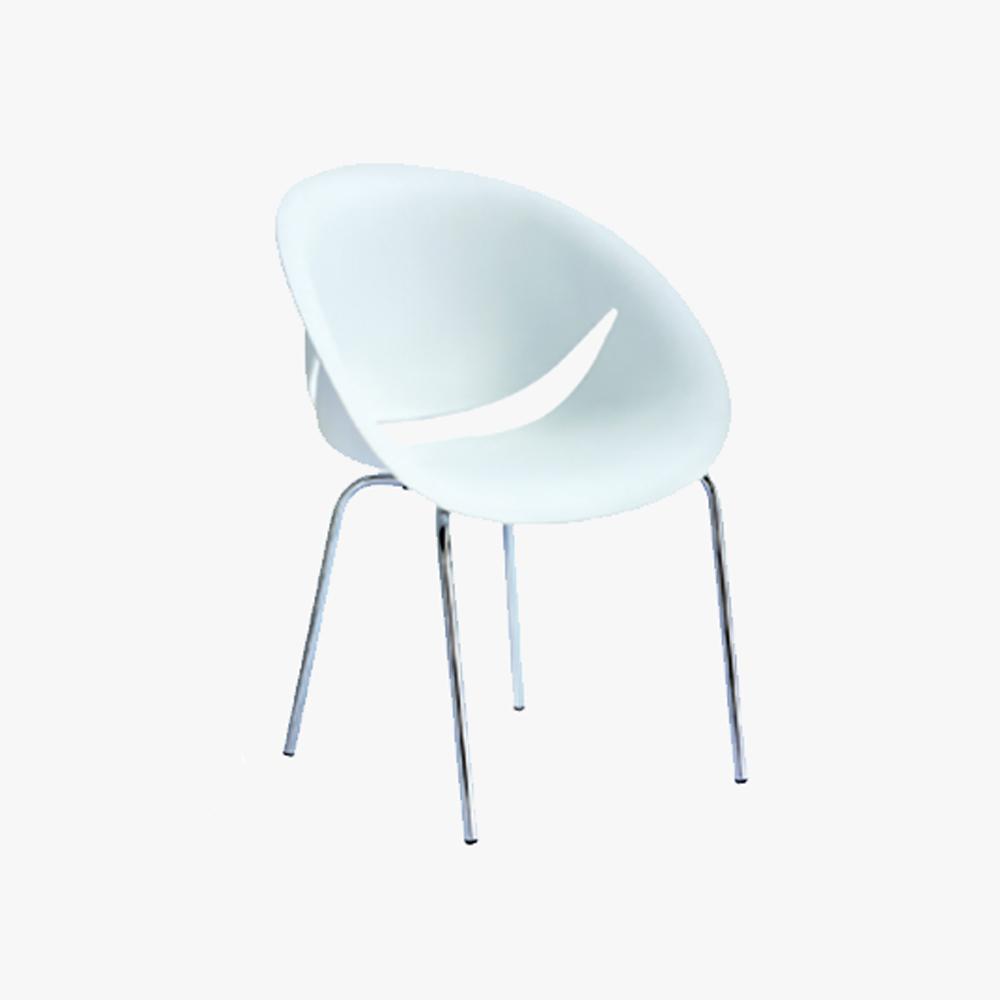 Replica Smiley Chair U3 Shop