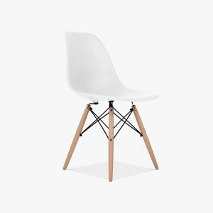 Home/Brands/Chair Crazy/Replica Eames ...
