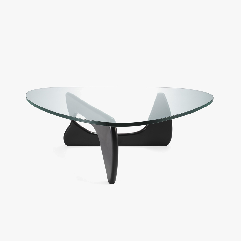 Replica Herman Miller Noguchi Coffee Table U3 Shop