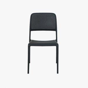 Chair Crazy
