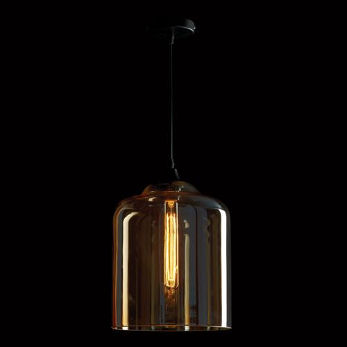 Bell jar glass pendant u3 shop bell jar glass pendant aloadofball Choice Image