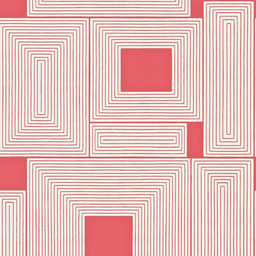 Maze Wallpaper