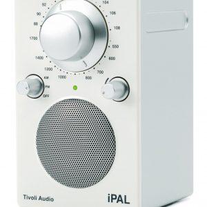 Tivoli iPal BT