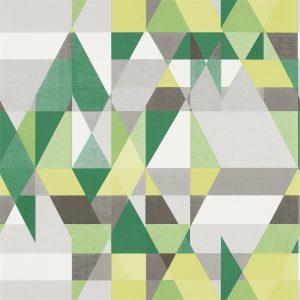 Axis Wallpaper