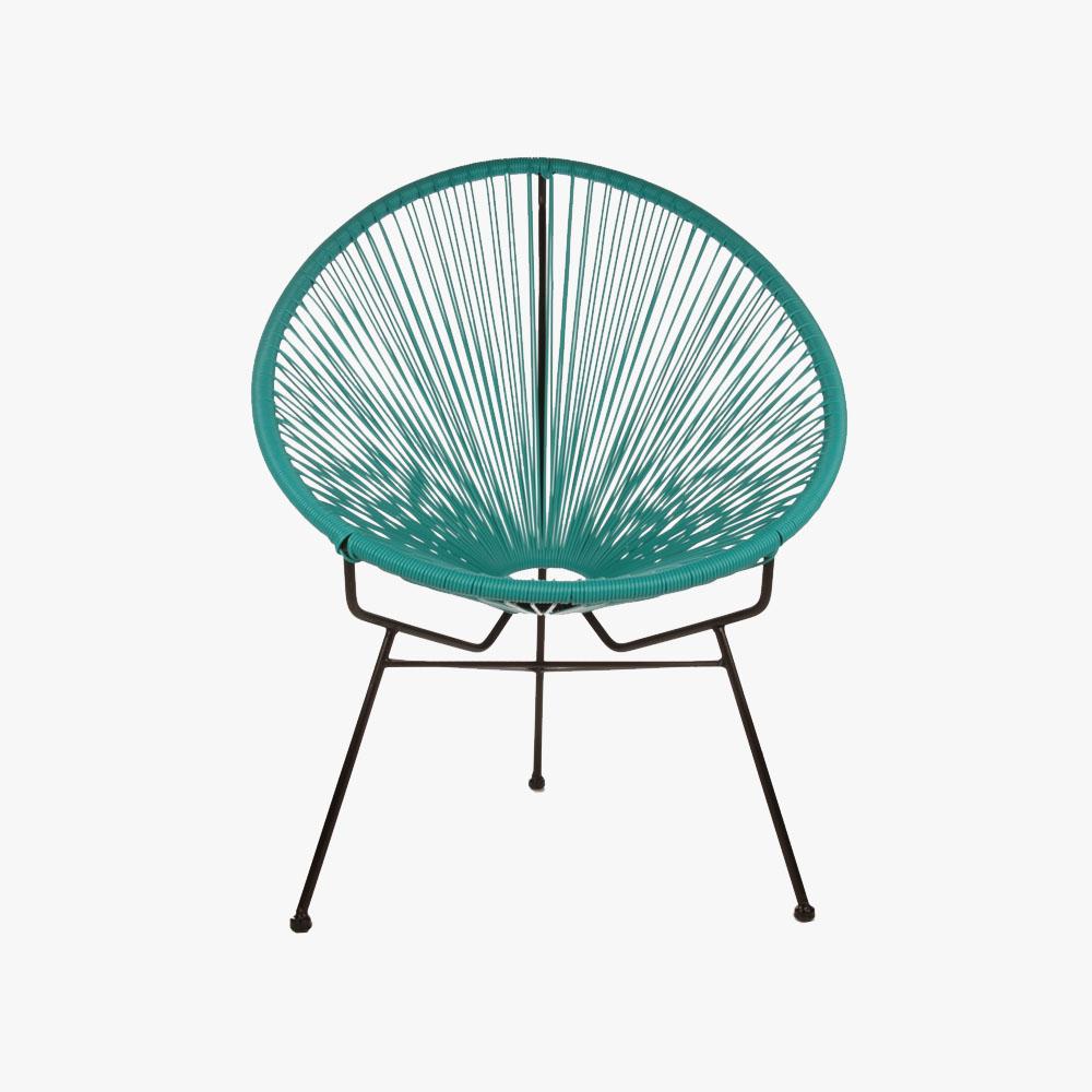 Replica Acapulco Chair U3 Shop