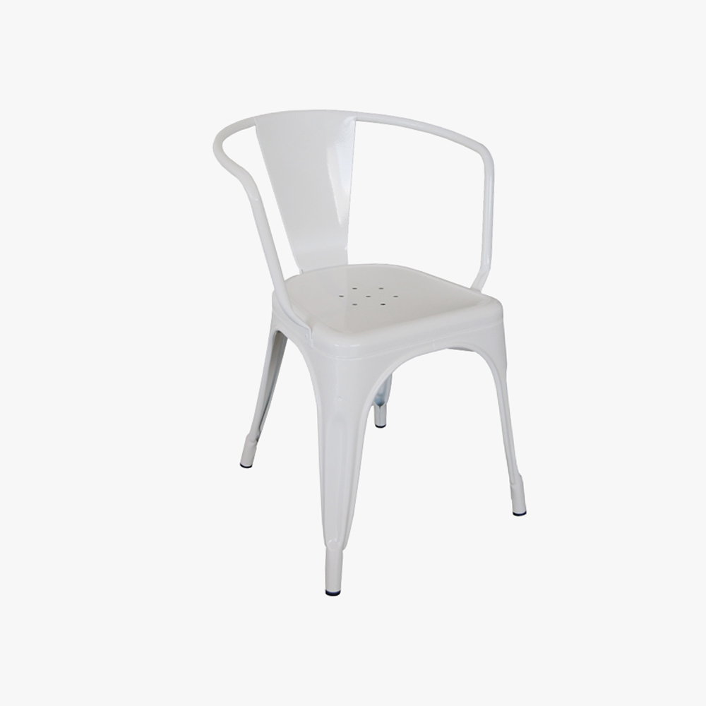 Low Back Dining Chairs Fabulous Home Design : White 1 from uhome.us size 1000 x 1000 jpeg 71kB