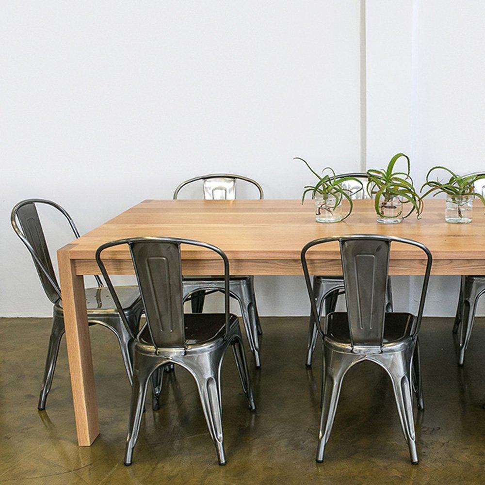 Friedman Dining Table 1800 U3 Shop