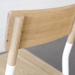 Firenze Dining Chair