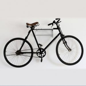 Bike Shelf 2