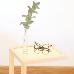 Closer Side Table 1
