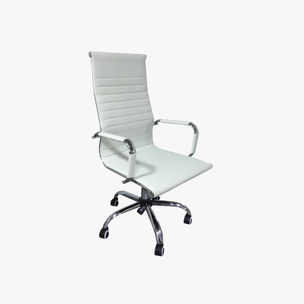 Home Brands Chair Crazy Replica Eames High Back Office