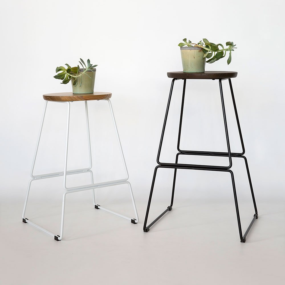 Country Kitchen Stool U3 Shop